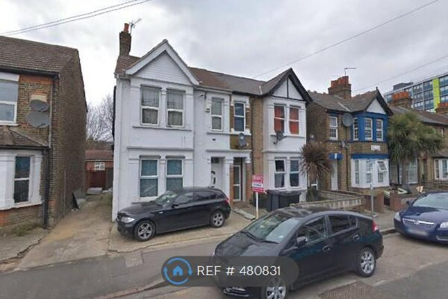 Thumbnail Room to rent in Blyth Road, Hayes Middx