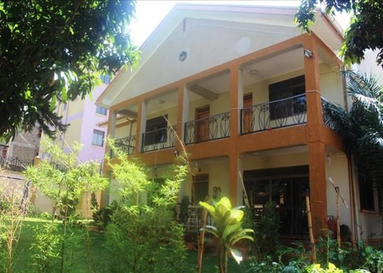 Properties for sale in Uganda - Uganda properties for sale