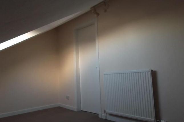 Bedroom 2 of Fort Street, Broughty Ferry, Dundee DD5