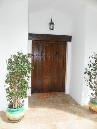 Picture 038 of Spain, Málaga, Alhaurín El Grande