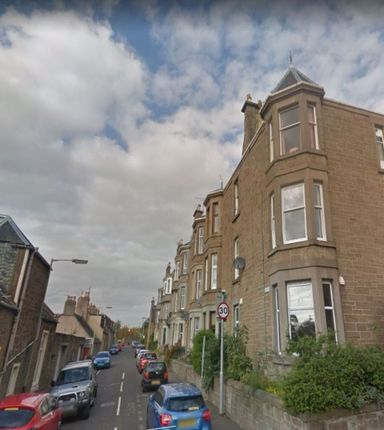 Janefield Place, Dundee DD4