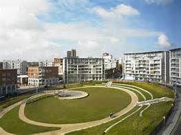 Parking/garage to rent in Midford Grove, Birmingham City Centre