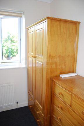 Dsc_0022 of Smithson Close, Poole, Poole BH12