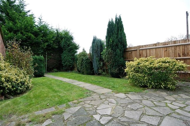 Property For Rent In Addlestone
