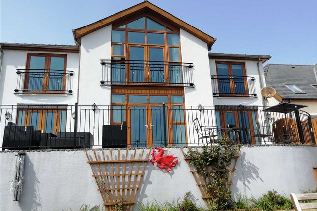 Main Picture of Ocean View, Pendine, Carmarthen SA33