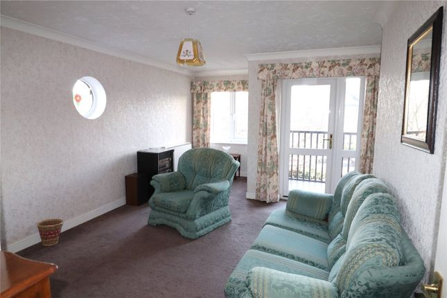 Picture No. 01 of Airlie Wood, 32 Forest Road, Prenton, Merseyside CH43