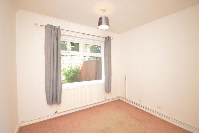 Bedroom of Cheviot Close, Banstead SM7