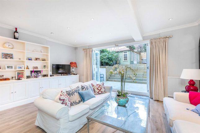 Picture No. 13 of Harcourt Terrace, London SW10