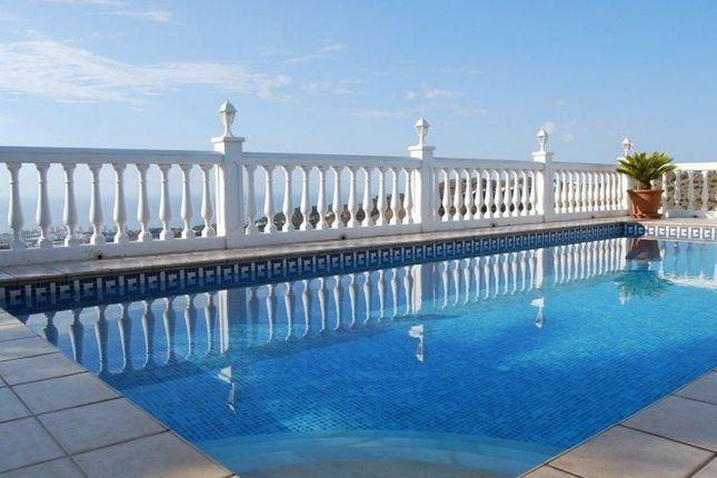Thumbnail Villa for sale in 29793 Torrox, Málaga, Spain