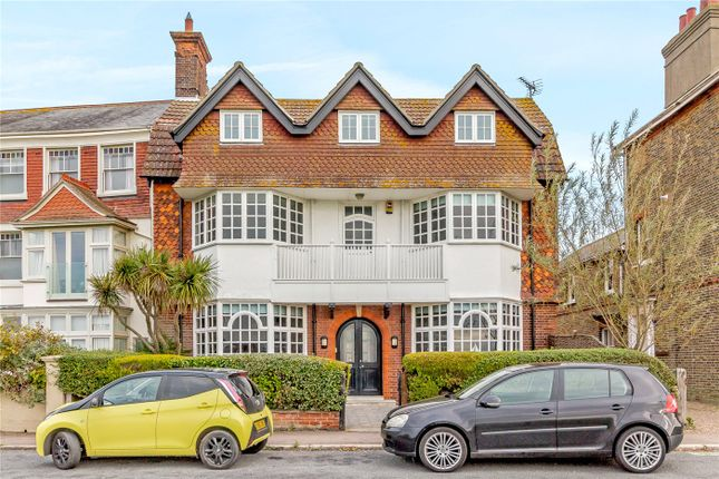 Thumbnail Detached house for sale in Godyll Road, Southwold, Suffolk