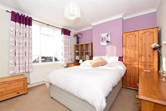 Bedroom 1 of Fant Lane, Maidstone, Kent ME16