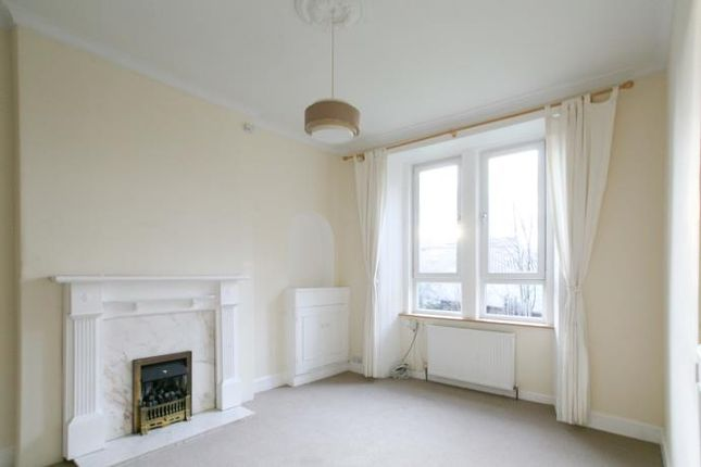 Thumbnail Flat to rent in Appin Terrace, Edinburgh