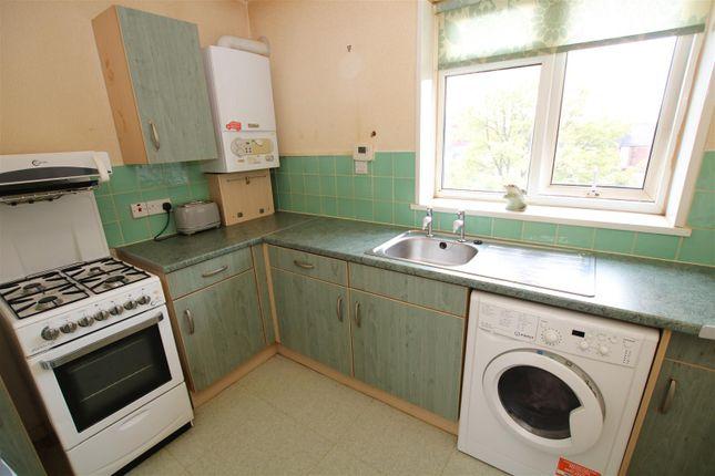 Kitchen of Chelmsford Street, Lincoln LN5