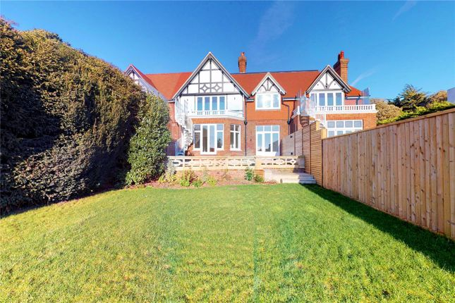 Thumbnail Property for sale in Alington Road, Poole, Dorset
