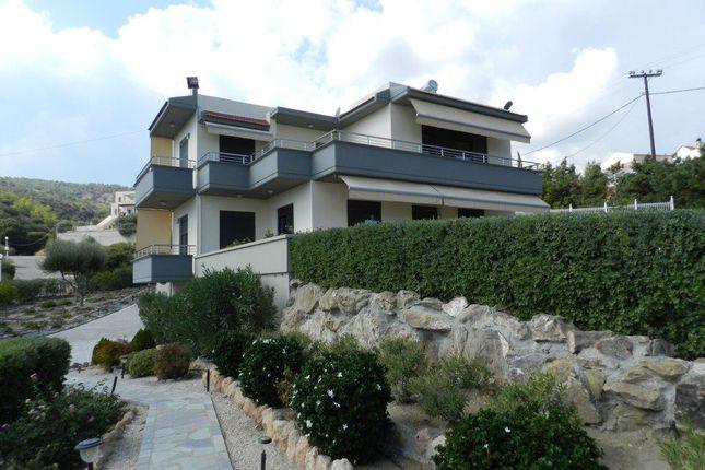 Thumbnail Villa for sale in Kalathos, Lindos, Rhodes Islands, South Aegean, Greece