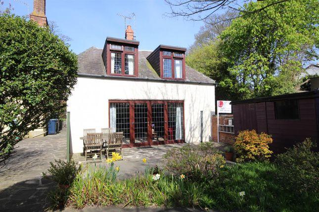 Thumbnail Detached house for sale in Sandy Chare, Whitburn, Sunderland