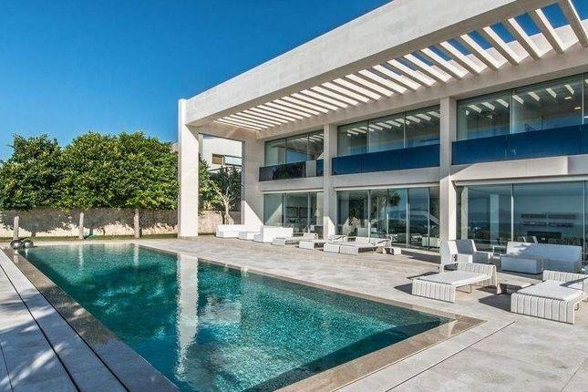 Thumbnail Villa for sale in 07620 Llucmajor, Balearic Islands, Spain