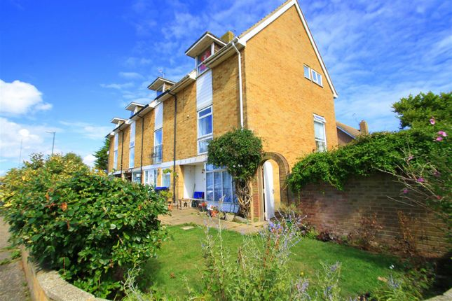 Thumbnail Property for sale in Ormonde Way, Shoreham-By-Sea
