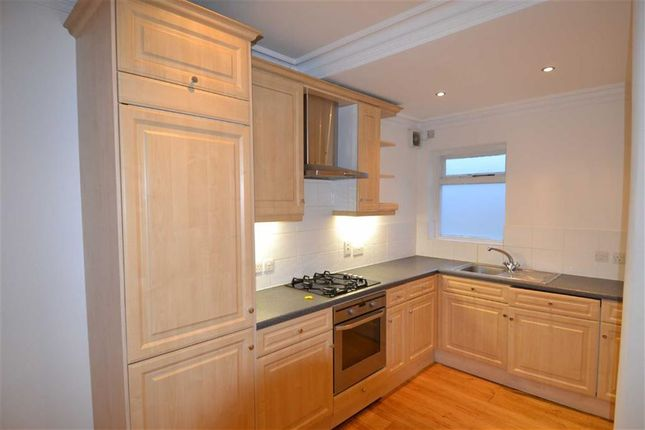1 bed flat to rent in Firth Gardens, London