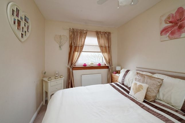 Room For Rent Motherwell