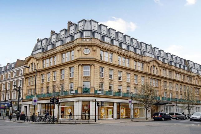 1 bed flat to rent in Chepstow Place, Westbourne Grove