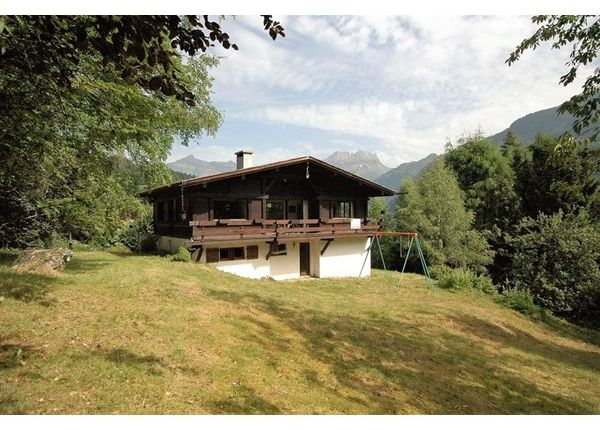 4 bed property for sale in 74310, Les Houches, Fr
