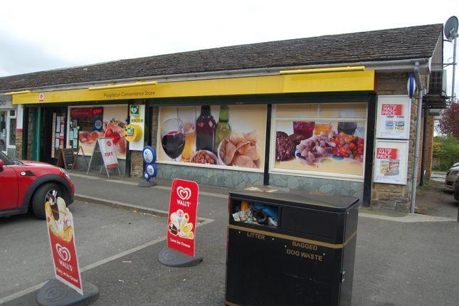 Thumbnail Retail premises for sale in Allerton Drive, York