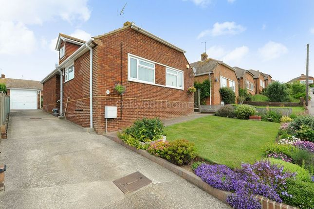 Thumbnail Property for sale in Mill View Road, Herne Bay