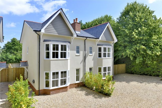 Picture No. 10 of Mill Lane, Witley, Surrey GU8