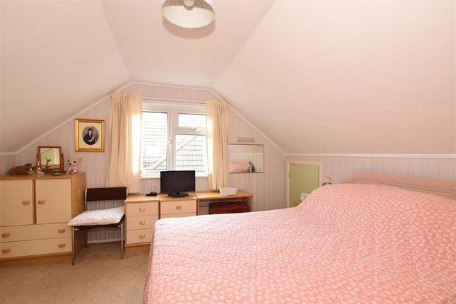 Bedroom 2 of Watling Street, Strood, Rochester, Kent ME2