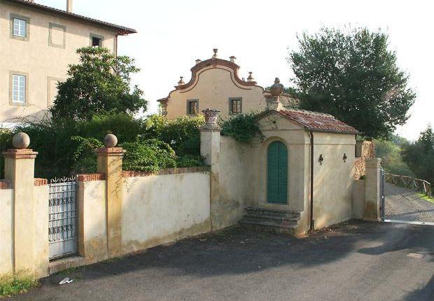 Picture No. 04 of Villa Ceuli, Lari, Tuscany, Italy