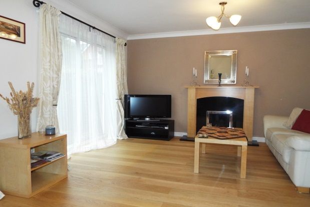 Thumbnail Property to rent in Windlass Court, Barquentine Place, Cardiff