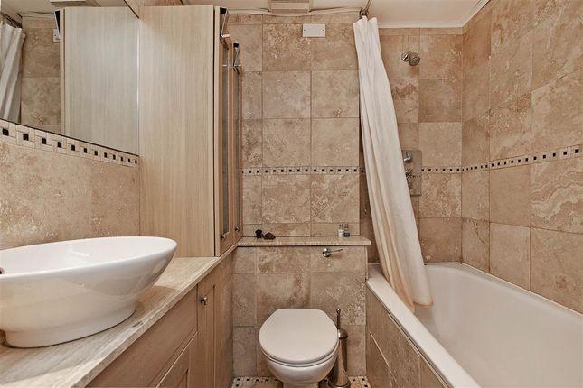 Bathroom of Tachbrook Street, London SW1V