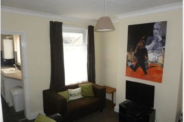 Thumbnail Property to rent in Lower Hester Street, Northampton
