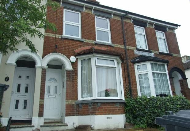 1 bed flat for sale in Constitution Hill, Snodland ME6