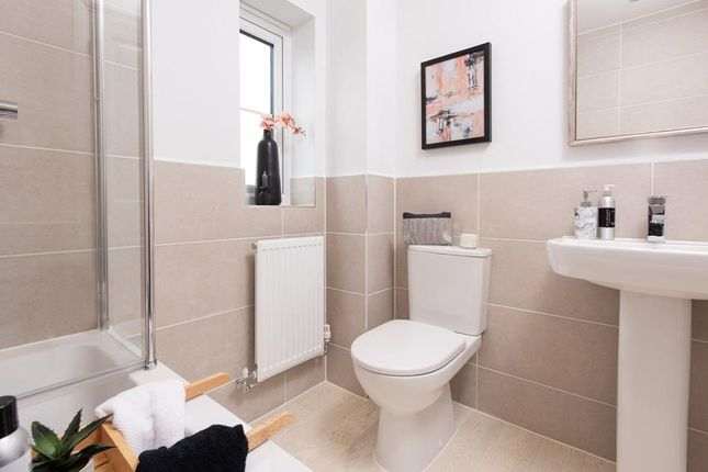 Wigstonmeadowskingsvillebathroom