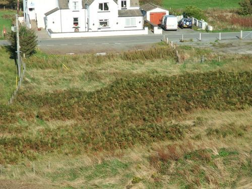 Thumbnail Land for sale in 11G Portnalong, Isle Of Skye
