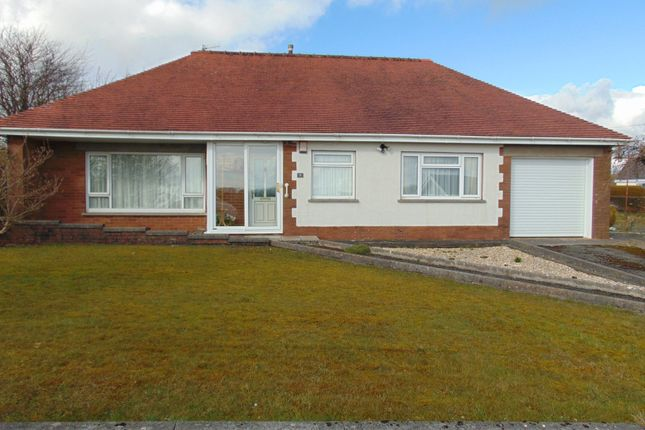 Property To Rent Five Roads Llanelli