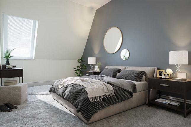 Bedroom 2 of North Ash Road, New Ash Green, Longfield, Kent DA3