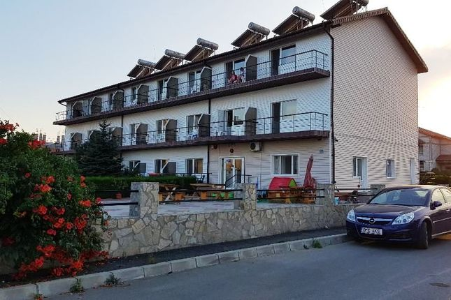 Thumbnail Hotel/guest house for sale in Costinesti, Black Sea Coast, Romania