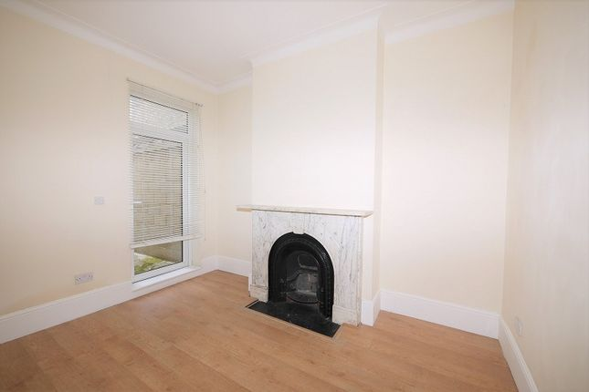 4 bed terraced house to rent in Cann Hall Road, London, Greater London. E11