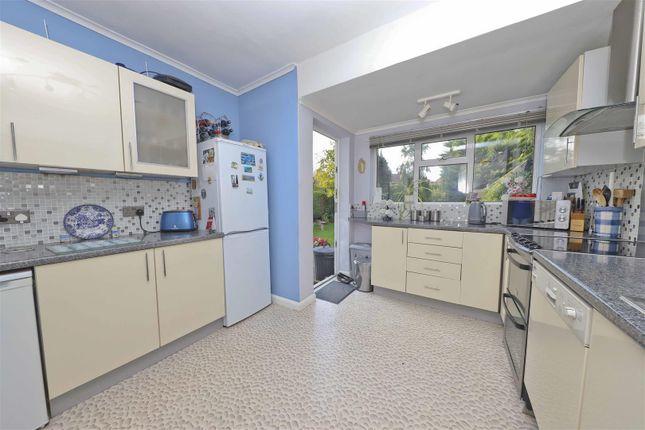 Kitchen 1 of Swakeleys Road, Ickenham UB10