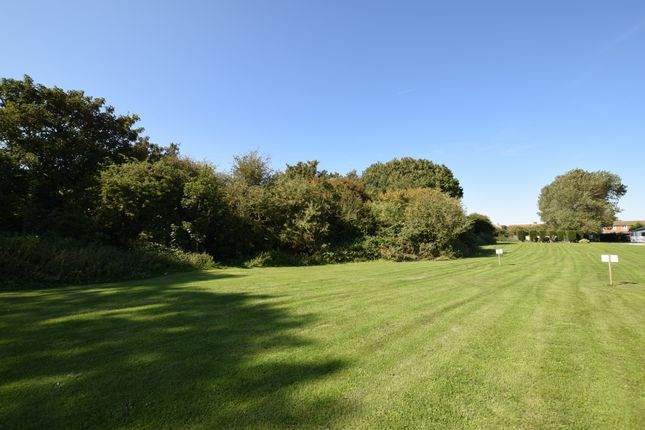 Outside of Woodland Walk, Pevensey Bay BN24