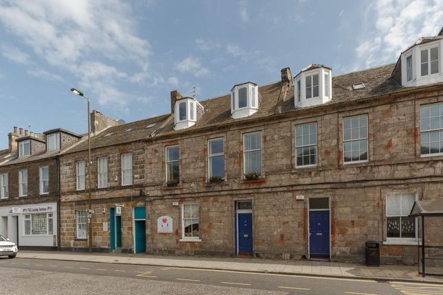 Thumbnail Flat for sale in 19 Bridge Street, Musselburgh