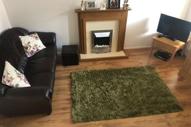 Thumbnail Property to rent in Rowan Place, Weston Super Mare, North Somerset