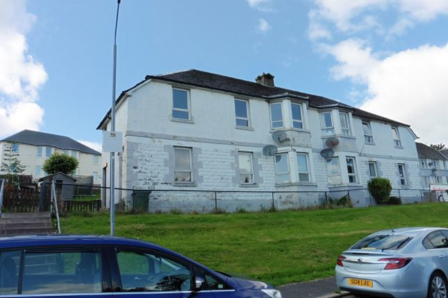 Property of 49, Longhill Terrace, Rothesay, Isle Of Bute PA20
