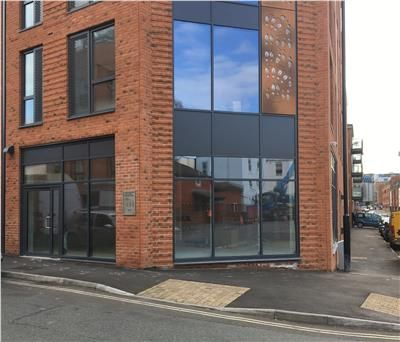 Thumbnail Retail premises to let in Unit A, Dean Street, Stokes Croft, Bristol, City Of Bristol