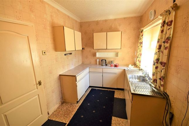 Dining Kitchen of Murray Street, Horden, County Durham SR8