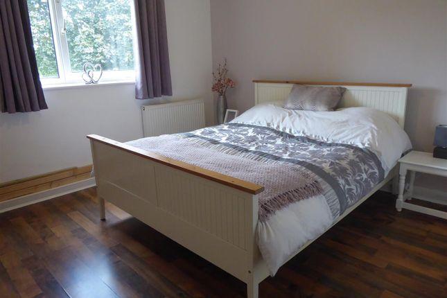 Bedroom 1 of Spring Hill, Darlington DL3