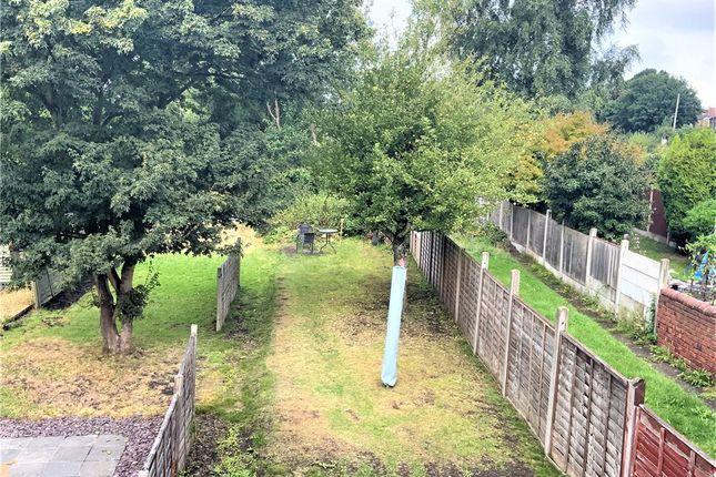 Picture No. 05 of Swanwick Road, Leabrooks, Alfreton DE55